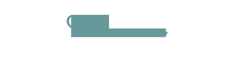 платон значение имени