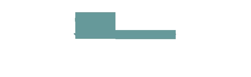 Открытки, красивые картинки с надписями эвелина