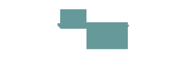 леонид значение имени
