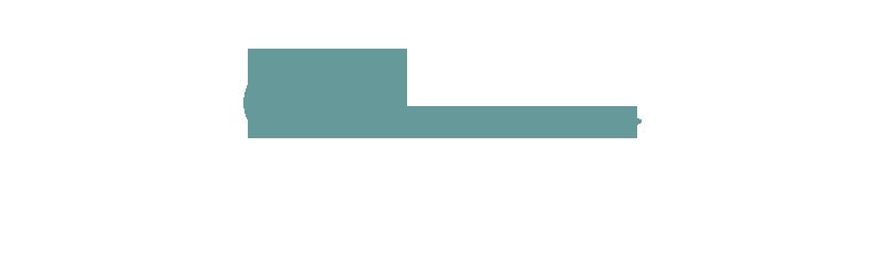 даниэль значение имени