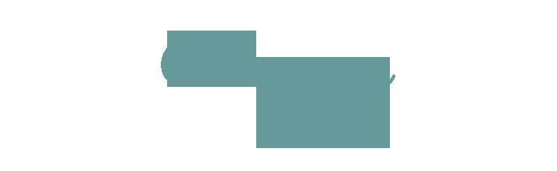 динара значение имени
