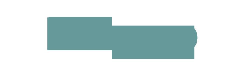 имя ильдар