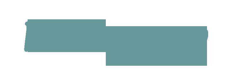 имя ратмир