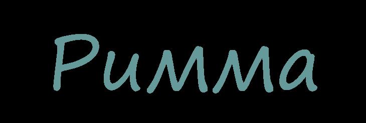 Значение имени Римма