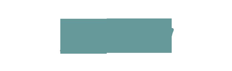 имя майя