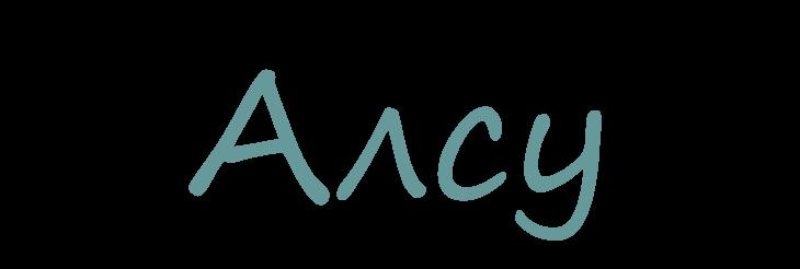 Значение имени Алсу