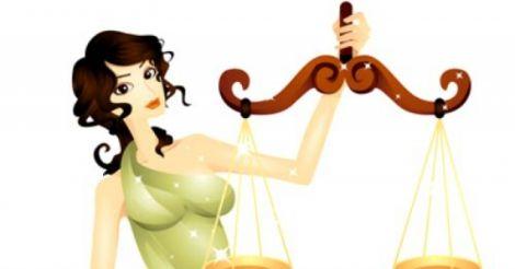 женщина весы телец совместимость